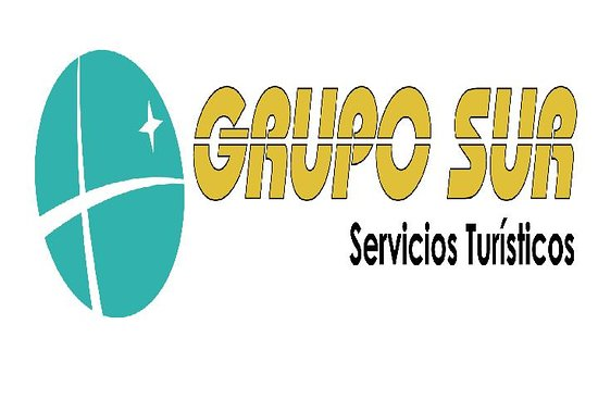 Grupo Sur, servicios turísticos