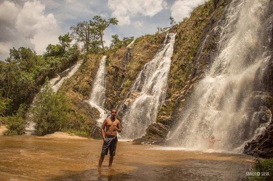 State of Minas Gerais: Raulino