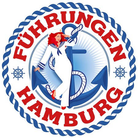 Fuehrungen-Hamburg