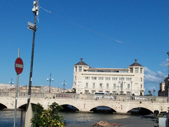 Ponte Umbertino