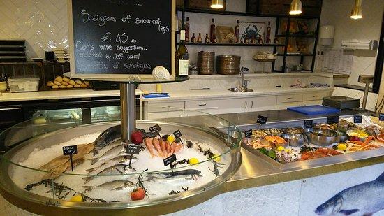 Crab center.com для вот vfufpby gjlfhjxyjq nt[ybrb d djn