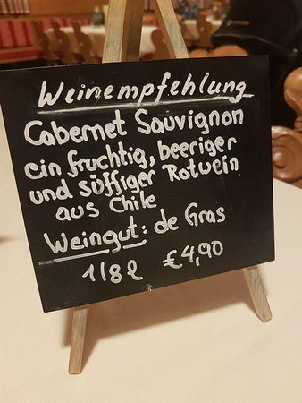 Foto Schoppernau