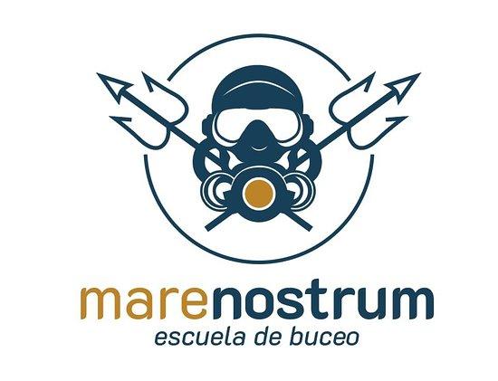 Marenostrum Escuela De Buceo