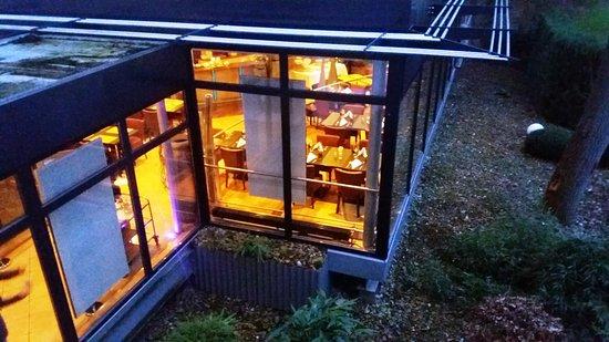 Ahrbergen Photo
