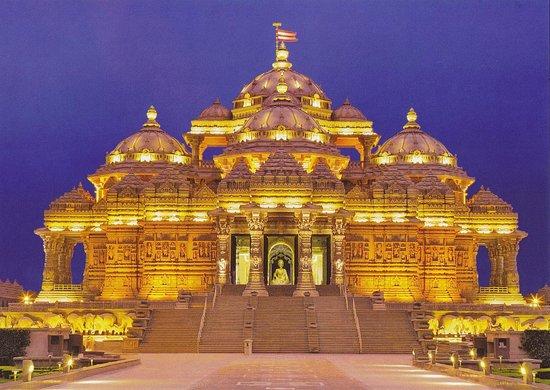 AAJA BHAI CHAALAA TOURS