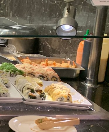 hibachi chinese buffet cary chinese restaurant reviews photos rh tripadvisor com