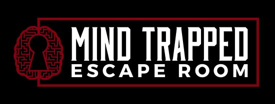 Mind Trapped Escape Room