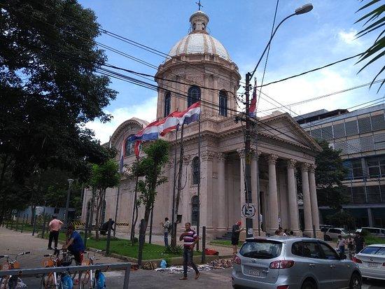 Calle Palma