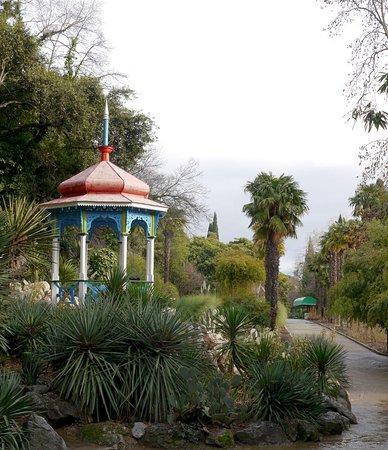 Свадебных букетов ботанический сад екатеринбург купить цветы доме