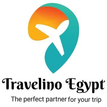 Travelino Egypt