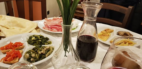 Imagen de La Taverna DI Baffone