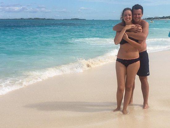 写真Paradise Beach枚
