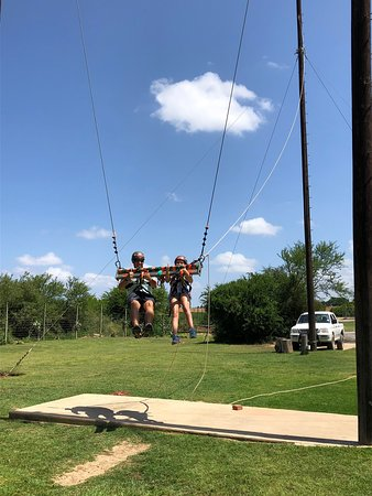 Swinging in port elizabeth photos 309