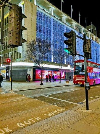 Lontoo, UK: London ,United Kingdom