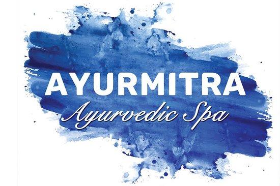 Ayurmitra Ayurvedic Spa