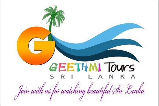 Geethmi Tours