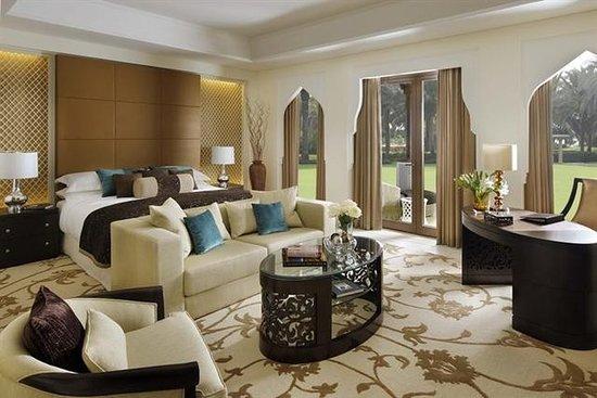 one only the palm dubai updated 2019 prices hotel reviews rh tripadvisor com