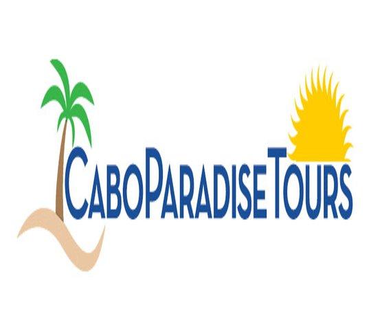 Cabo Paradise Tours