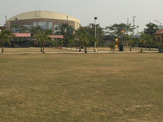 Eco Urban Village Kolkata 2020 What To Know Before You