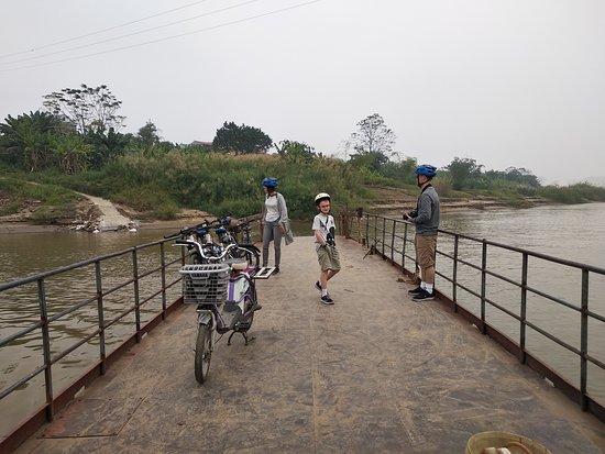 Bike Tours Hanoi: http://www.biketourshanoi.com/bike-tour-hanoi-countryside-half-day/ #BicycleTourHanoiCountrysidehalfday,#BicycleTourHanoicity &Countrysidefullday,#BicycleTourHanoiCountrysidefullday,#CyclingtoursinHanoi,#BikingToursInHanoi,#BikeToursInHanoi,#BicycleTourHanoiSunRise,#BicycleTourHanoiSunSet