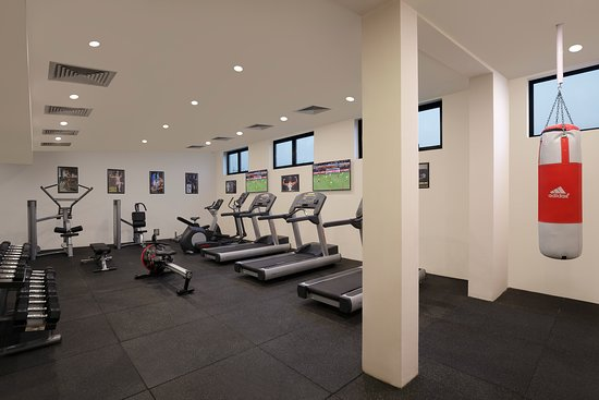Pick from an array of the