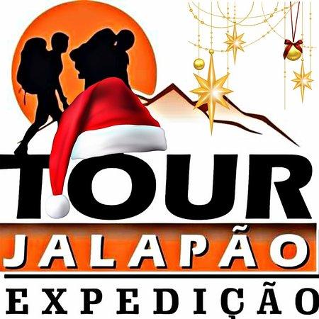Tour Jalapao Expedicoes