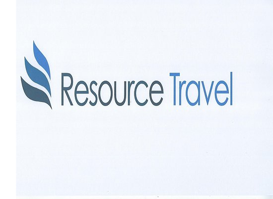 Resource Travel Pte. Ltd.