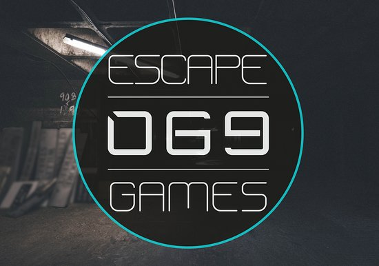 069 Escape Games