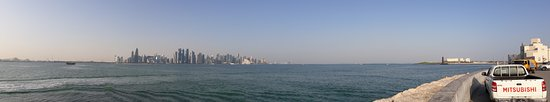 Mesaieed, קטאר: Doha