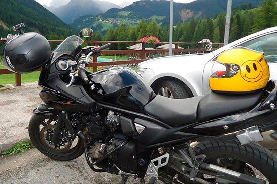 PWM Pomorska Wypożyczalnia Motocykli