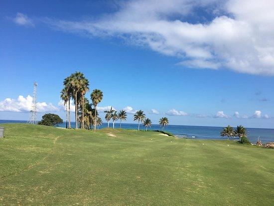 写真Cinnamon Hill Golf Course枚