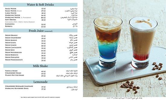 City Stars Mall: Enjoy our Deliciously Turkish Food,  Enjoy our Menu! Visit us at Level 5. City Stars, Heliopolis. #NisantasiEgypt #TurkishCuisine #TasteOfIstanbul