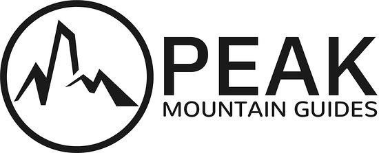 Peak Mountain Guides