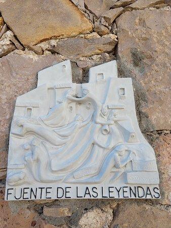 Museo Casa de las Leyendas de Guanajuato