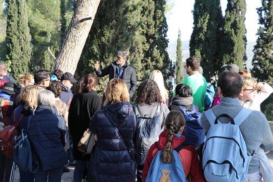 Elijah Tours & Travel
