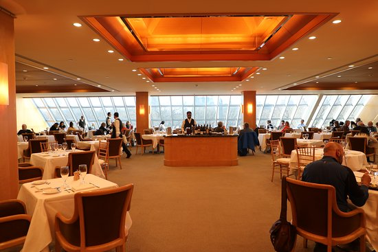 The Dining Room 紐約市 餐廳 美食評, The Dining Room