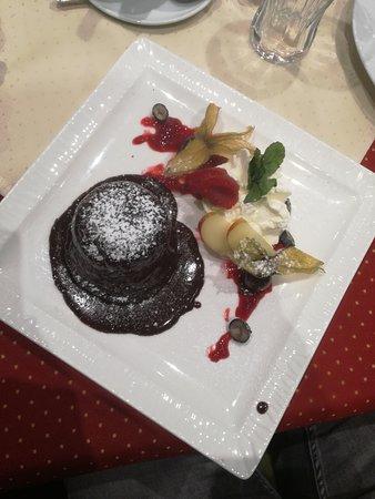 Gasthof Restaurant Sonnhof Sankt Veit An Der Glan Menu Prices