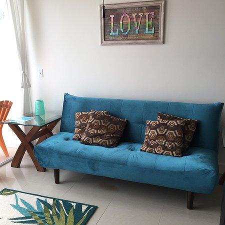 Tyne Beach Terrace, Hotels in Grand Bahama Island