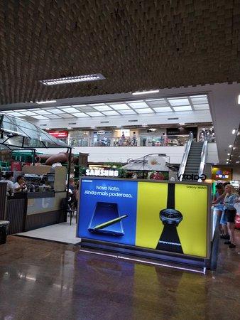 fd9265b40ea9 Shopping Parque Balneario (Santos) - 2019 All You Need to Know ...