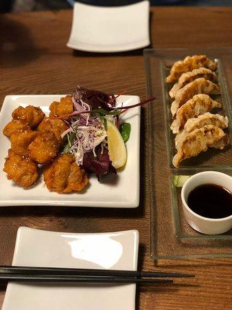 BENTO Restaurant & Cocktail Bar-billede