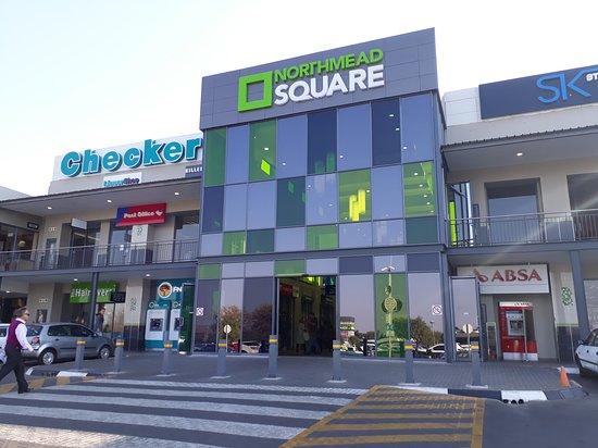 Northmead Square