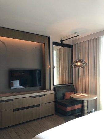 Ótimo hotel!!