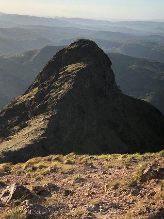 Cerro Pelado