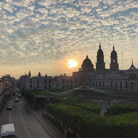 Sahuayo Photo