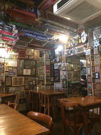 2eb039dea Sao Cristovao, Sao Paulo - Pinheiros - Restaurant Reviews, Photos ...
