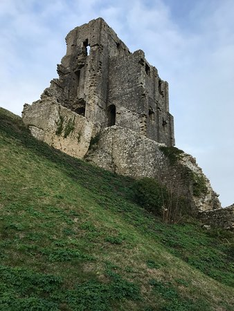 Corfe Castle 2019 All You Need To Know Before You Go