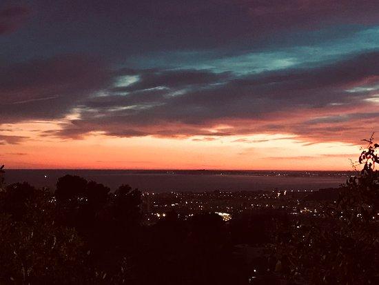 Nizza, Frankreich: Nice😍💗👍