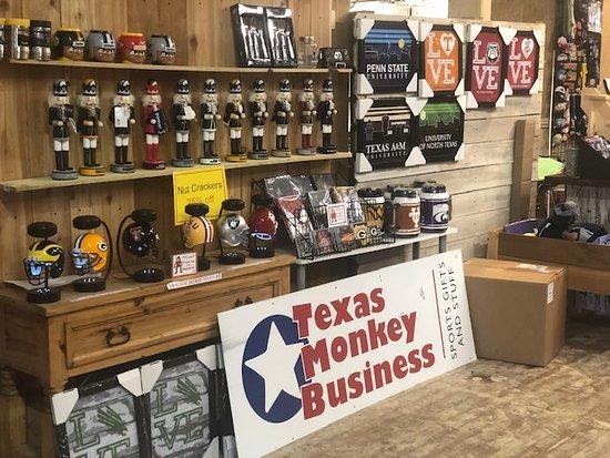 McKinney, TX: getlstd_property_photo