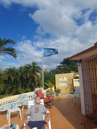 Foto de Puerto Real