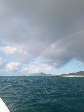 Zdjęcie Puerto Real